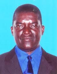 Mwakilishi wa jimbo la Wete CUF Asaa Othman