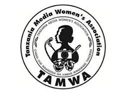 tamwa